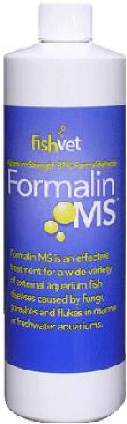 Freshwater aquarium fish diseases and treatments - Formalin Ms Is An Effective Treatment For A Wide Variety Of External Aquarium Fish Diseases Caused By Fungi Parasites And Flukes In Marine Or Freshwater